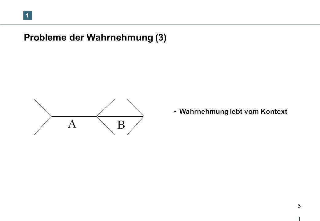 26 Konstruktion von Variablen mit Ausprägungen (Kategorien) Bei der Konstruktion von Variablen ist zu beachten, dass die gewählten Kategorien disjunkt (nicht überlappend) und erschöpfend sind.