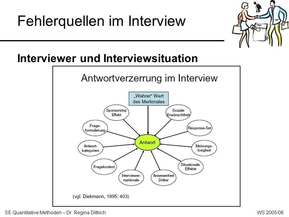 Einstellungen Überzeugungen Verhalten Sozialstatistische Merkmale Fragetypen