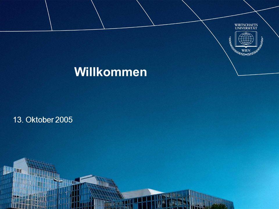Besucher- und Imageanalyse von Wiener Programmkinos Tarik Samman