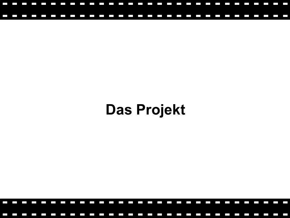 Untersuchungsdesign 1.Befragung: Folder-Bezieher - 512 Fälle 2.