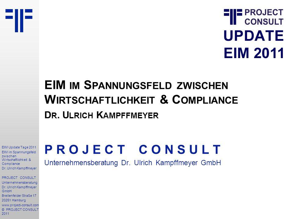 E-Mail-Management: Wirtschaftlich und Compliance-relevant Ordnungsstrukturen für die Ablage: Wirtschaftlich und Compliance-relevant Risikovermeidung: Compliance-relevant Wissensbewahrung: Wirtschaftlich und Compliance-relevant Elektronische Sachbearbeitung: Wirtschaftlich