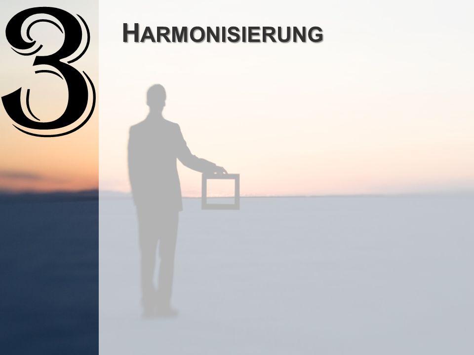 12 Social CRM ForumDr. Ulrich Kampffmeyer | Dr.