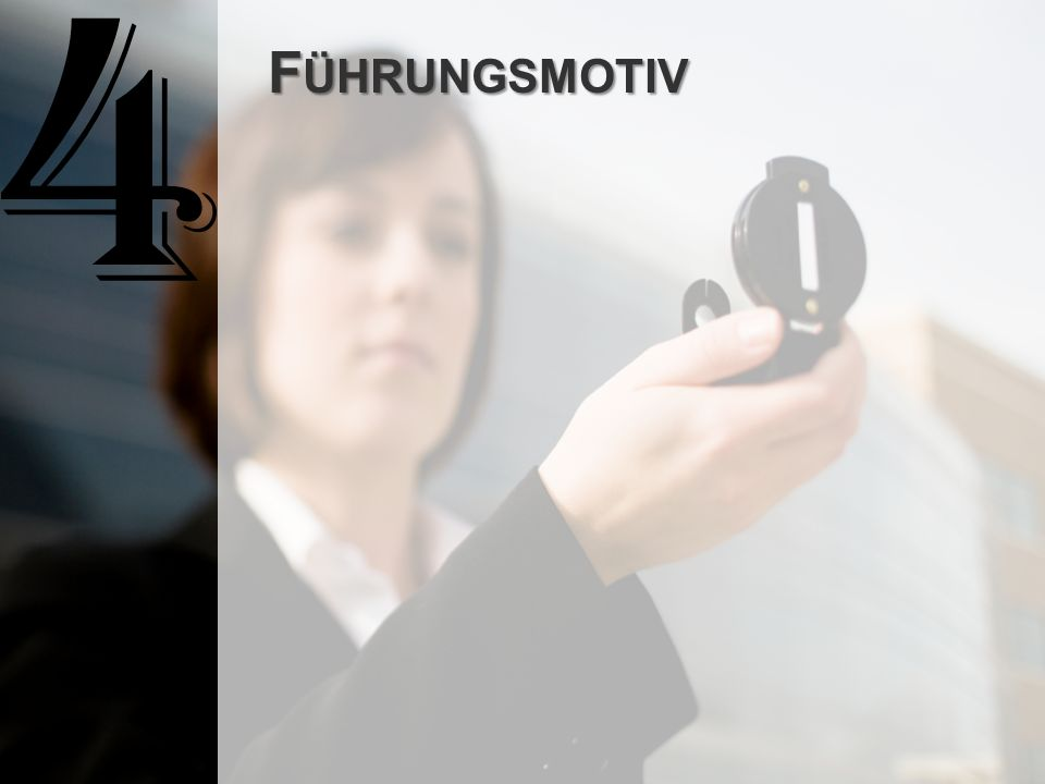 18 Social CRM ForumDr. Ulrich Kampffmeyer | Dr.