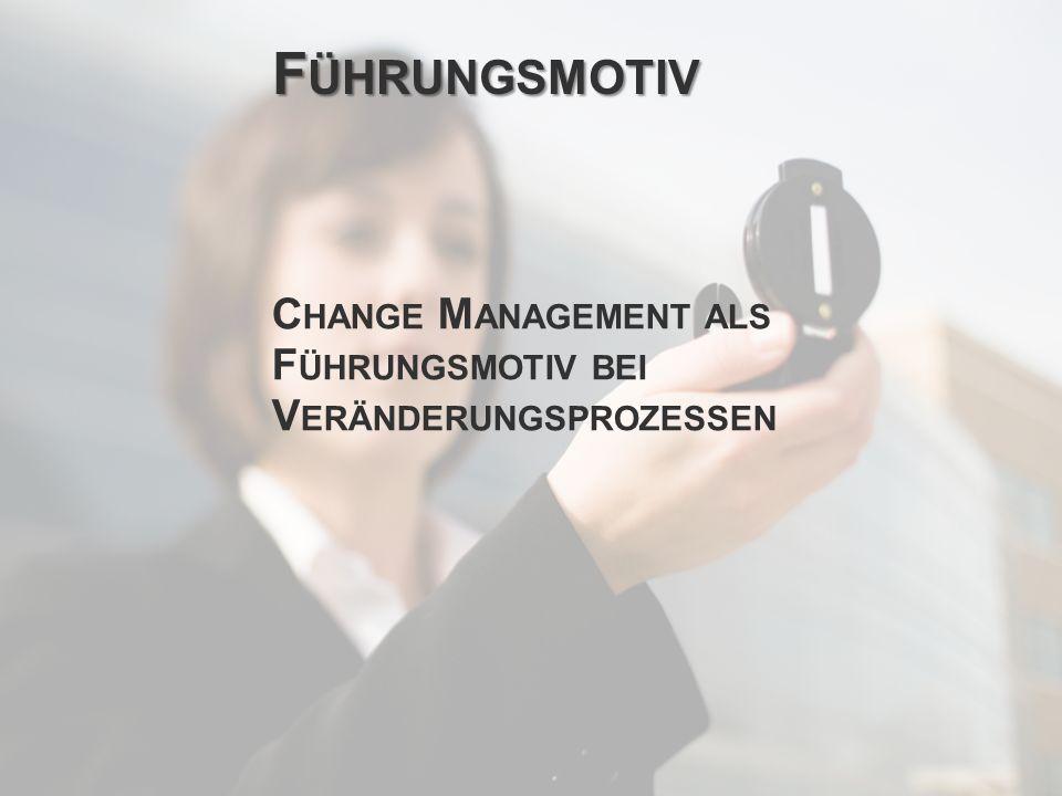 19 Social CRM ForumDr. Ulrich Kampffmeyer | Dr.