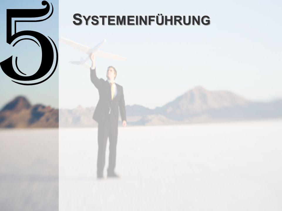 22 Social CRM ForumDr. Ulrich Kampffmeyer | Dr.