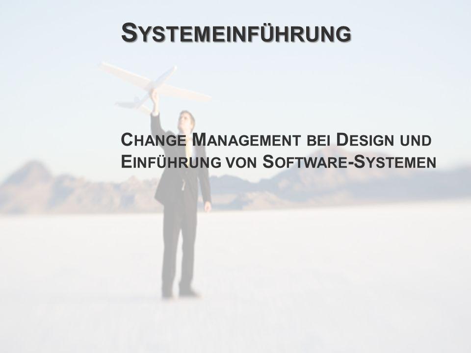 23 Social CRM ForumDr. Ulrich Kampffmeyer | Dr.