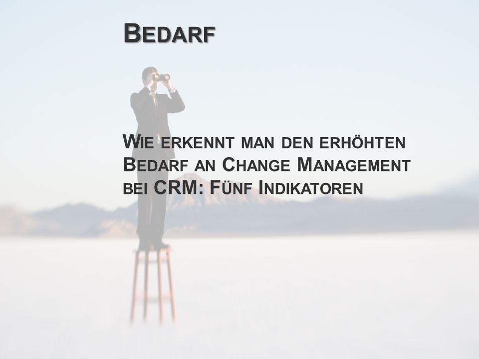 26 Social CRM ForumDr. Ulrich Kampffmeyer | Dr.