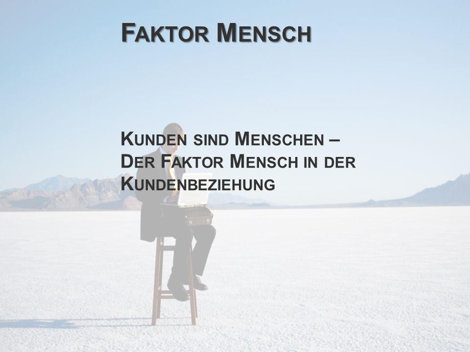 8 Social CRM ForumDr. Ulrich Kampffmeyer | Dr.