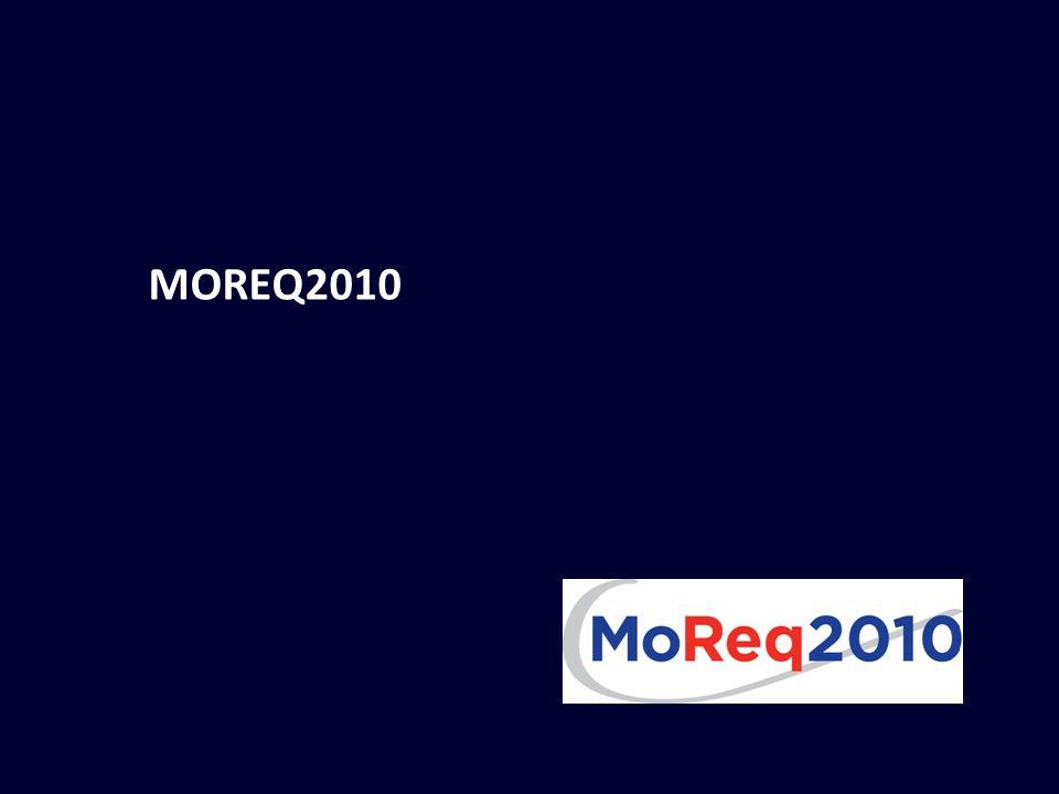 MOREQ2010
