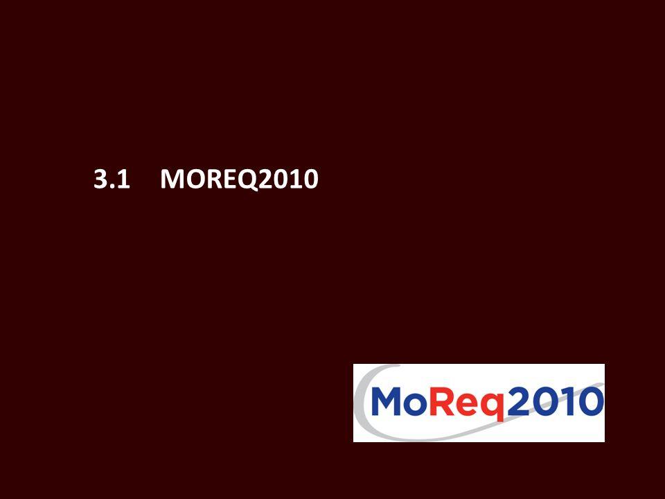 3.1MOREQ2010