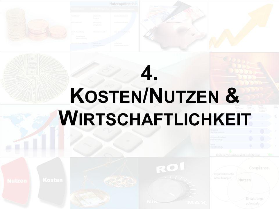 12 EIM Update und Trends 2010 Dr.Ulrich Kampffmeyer PROJECT CONSULT Unternehmensberatung Dr.