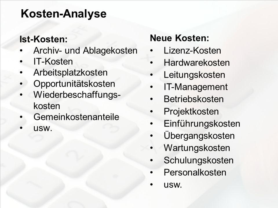 12 EIM Update und Trends 2010 Dr. Ulrich Kampffmeyer PROJECT CONSULT Unternehmensberatung Dr. Ulrich Kampffmeyer GmbH Breitenfelder Straße 17 20251 Ha