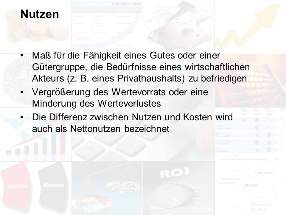 18 EIM Update und Trends 2010 Dr.Ulrich Kampffmeyer PROJECT CONSULT Unternehmensberatung Dr.