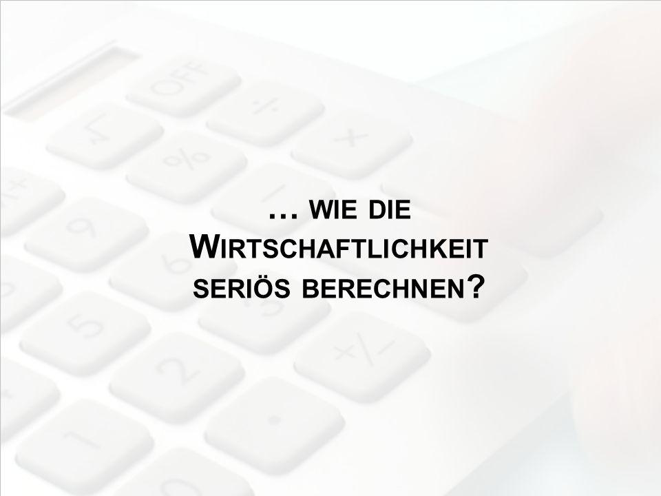19 EIM Update und Trends 2010 Dr.Ulrich Kampffmeyer PROJECT CONSULT Unternehmensberatung Dr.
