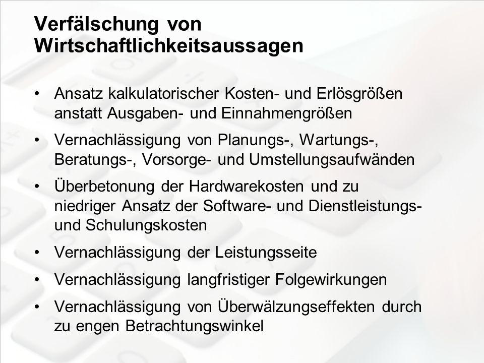 40 EIM Update und Trends 2010 Dr.Ulrich Kampffmeyer PROJECT CONSULT Unternehmensberatung Dr.