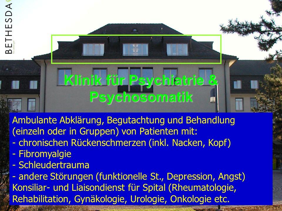 23 Störungen des Antriebs arm, gehemmt – gesteigert mutistisch – logorrhoisch maniriert, bizarr, theatralisch sozial: Rückzug, umtriebig aggressiv, suizidal
