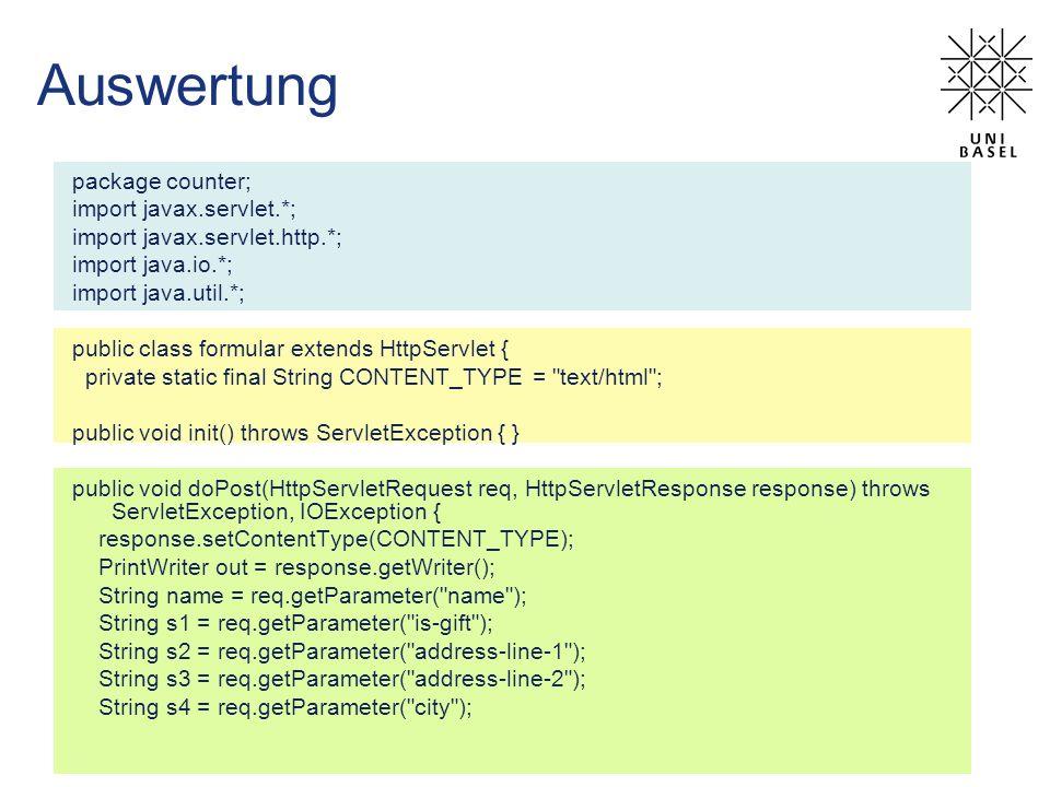 Praktikum Kundenangaben mit PW Abfrage: 1.http Passwortabfrage 2.Formular mit Passwortabfrage 3.Alle Adressen im Container werden angezeigt.