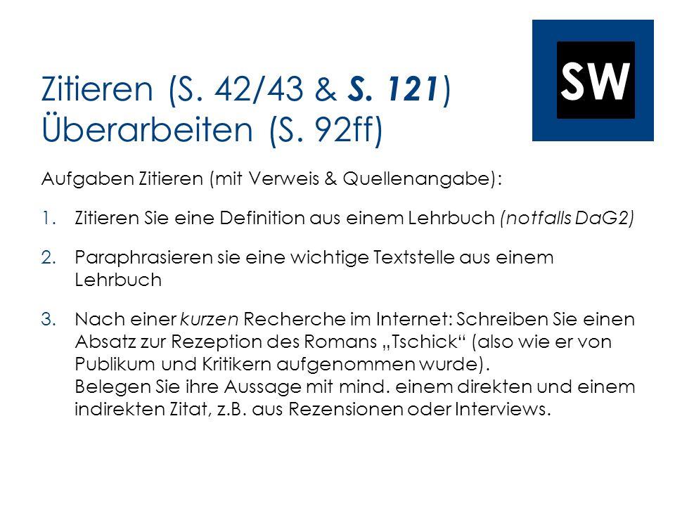 SW Bewerbungsschreiben (S.