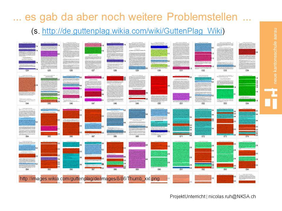 http://images.wikia.com/guttenplag/de/images/8/86/Thumb_xxl.png... es gab da aber noch weitere Problemstellen... (s. http://de.guttenplag.wikia.com/wi