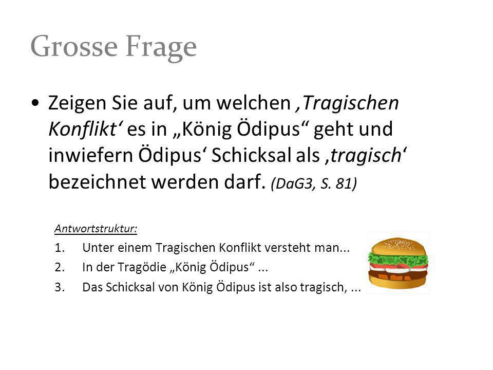 Was bedeutet tragisch.1.Umgangssprache: –tragisch = traurig schlimm usw.