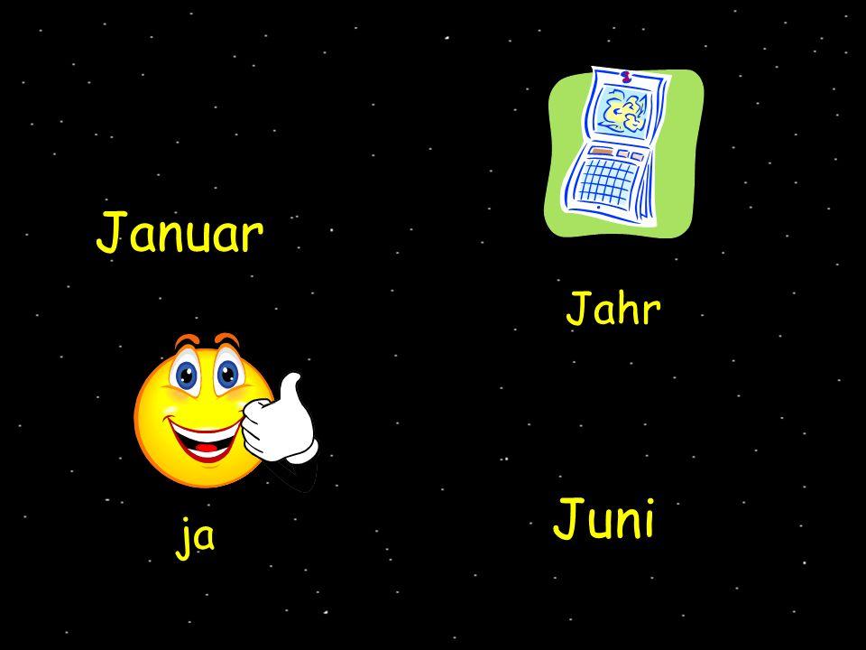 Planet j j