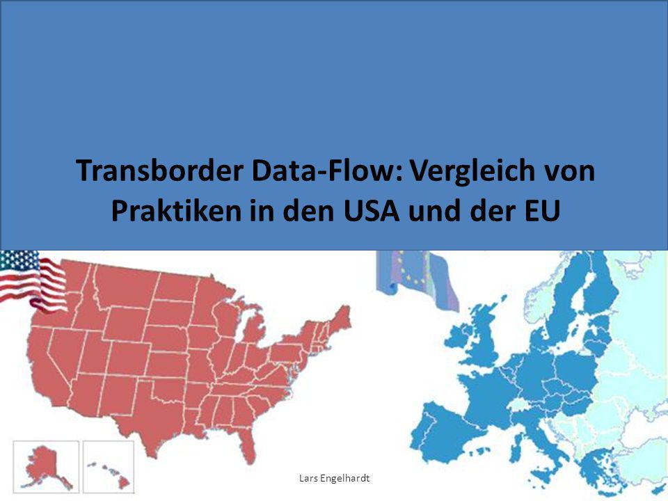 30.01.20082Lars Engelhardt Definition Datenschutz/privacy Datenschutz: Eigenständige Entwicklung vom Schutz der Privatsphäre (EMRK Art.