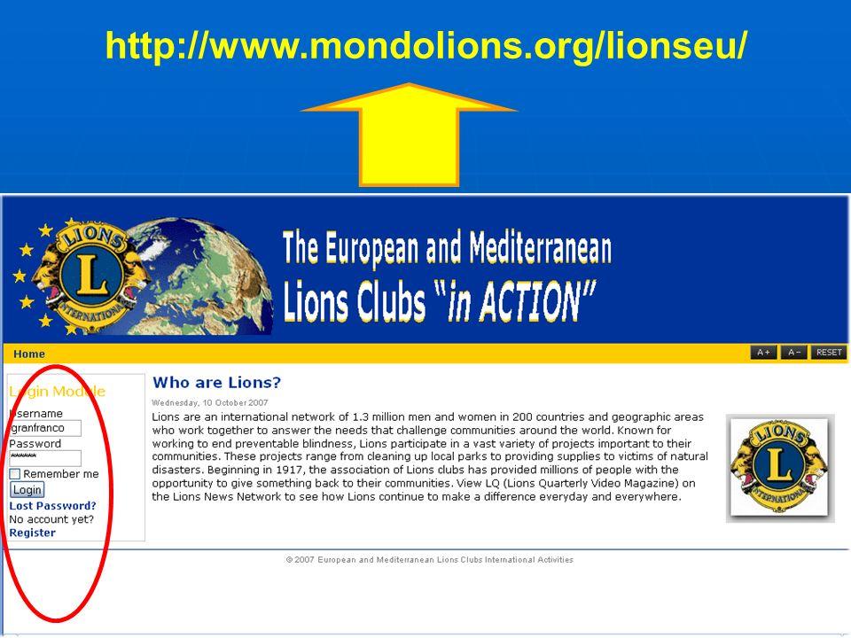 http://www.mondolions.org/lionseu/
