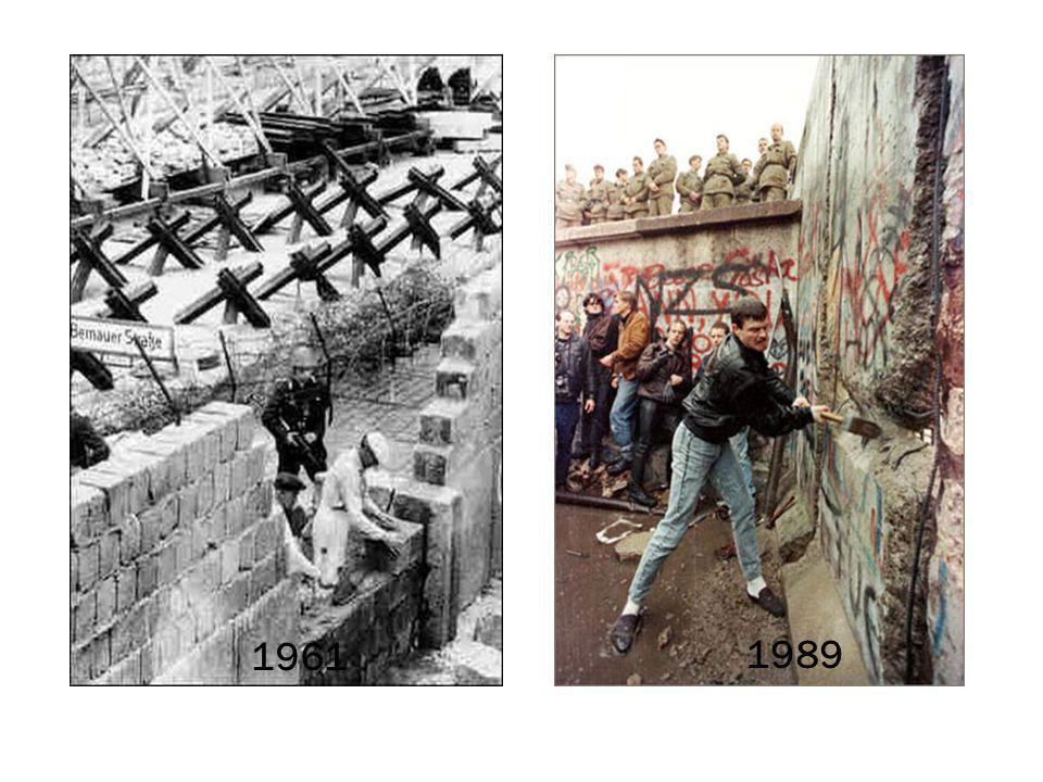 Die «Berliner Mauer ist wahrscheinlich bekannter als viele Objekte, die sich auf der Welterbeliste der UNESCO befinden.