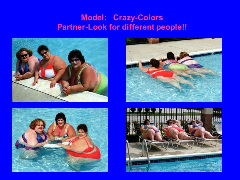 Model: Baywatch For all SOS-Calls!!