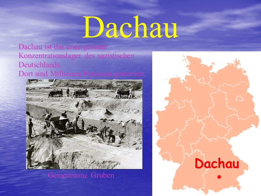 Verzeichnis Historischer Tourismus : - Konzentrationslager von Dachau - Bayrische Schlösser Wirtschaflicher Tourismus : - Oktoberfest - BMW Fabrik Kul