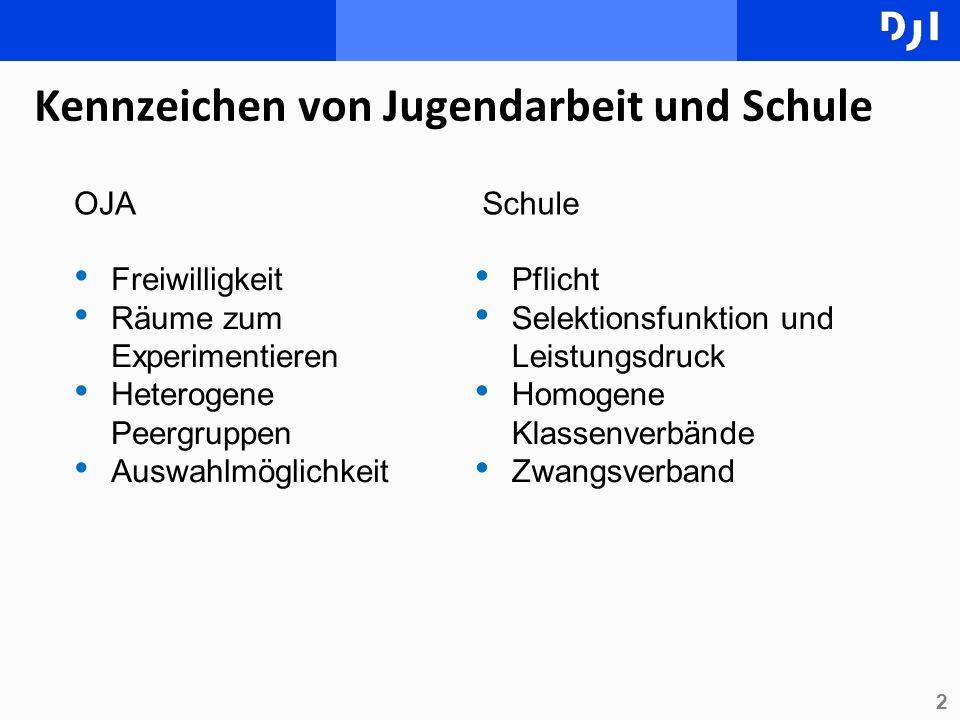 13 Gelingensbedingungen Klarheit auf Aufgaben und Aufträge (inkl.