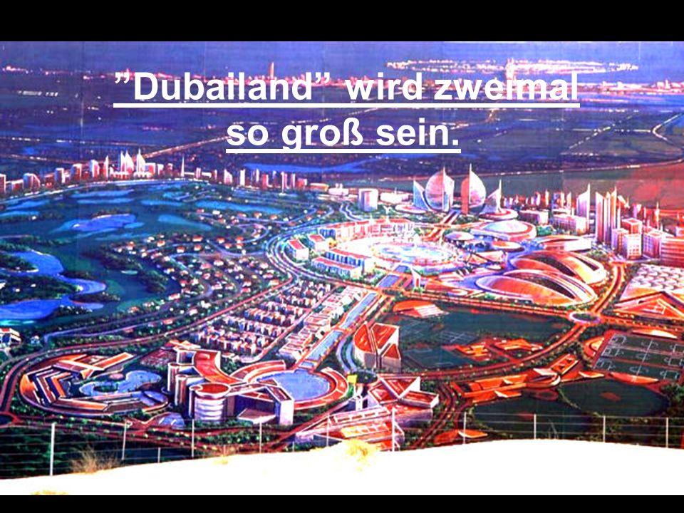 Im Moment ist das Walt Disney World Resort in Orlando der größte Vergnügungspark auf der Welt und weltweit der größte private Arbeitgeber mit 58.000 Mitarbeiter.