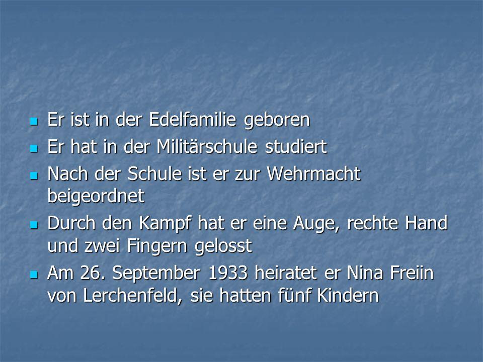 Deutsch Offieziert Deutsch Offieziert 20.