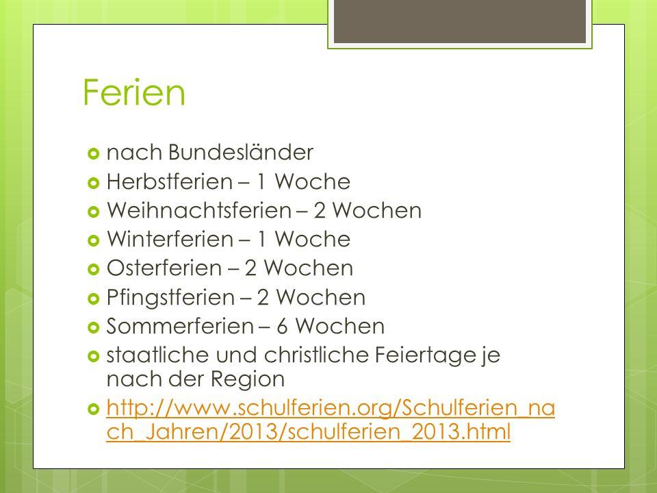 Für weitere Informationen: http://www.gymnasium- pegnitz.de/assets/files/Oberstufe/Oberstufe% 20Q11/Vollversammlung%20Q11%2013.09.201 2-1-Schultag.pdf http://www.gymnasium- pegnitz.de/assets/files/Oberstufe/Oberstufe% 20Q11/Vollversammlung%20Q11%2013.09.201 2-1-Schultag.pdf Danke für Aufpassen