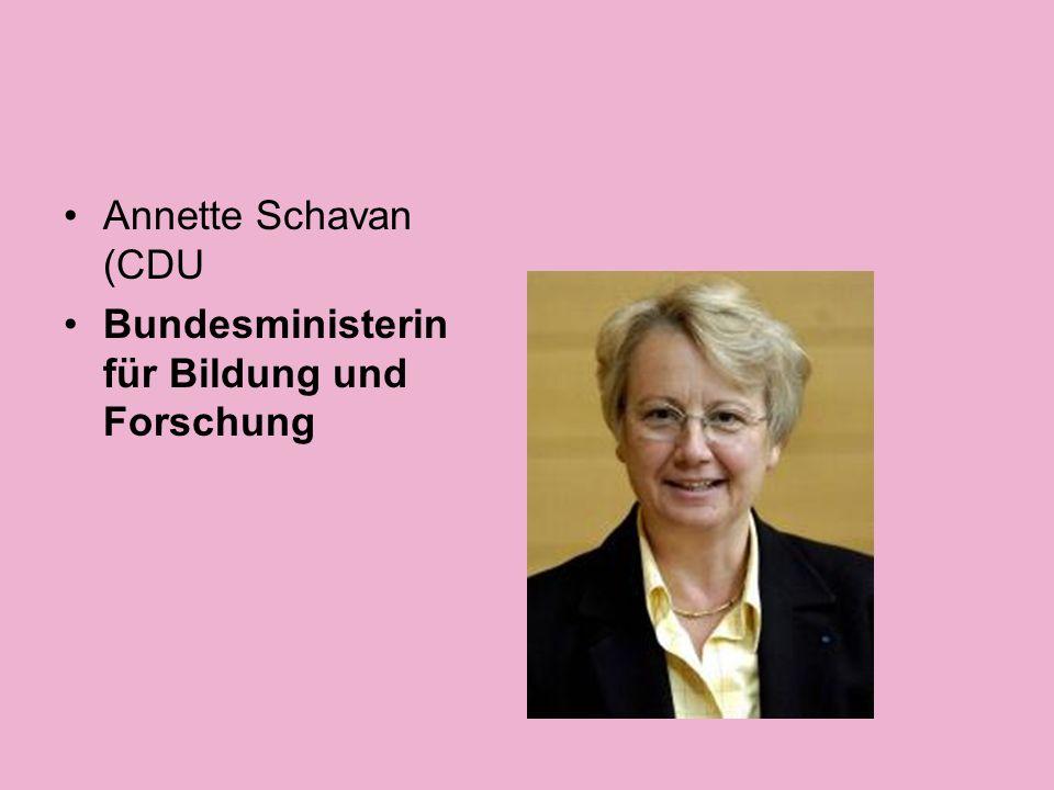 Sigmar Gabriel (SPD) Bundesminister für Umwelt, Naturschutz und Reaktorsicherheit