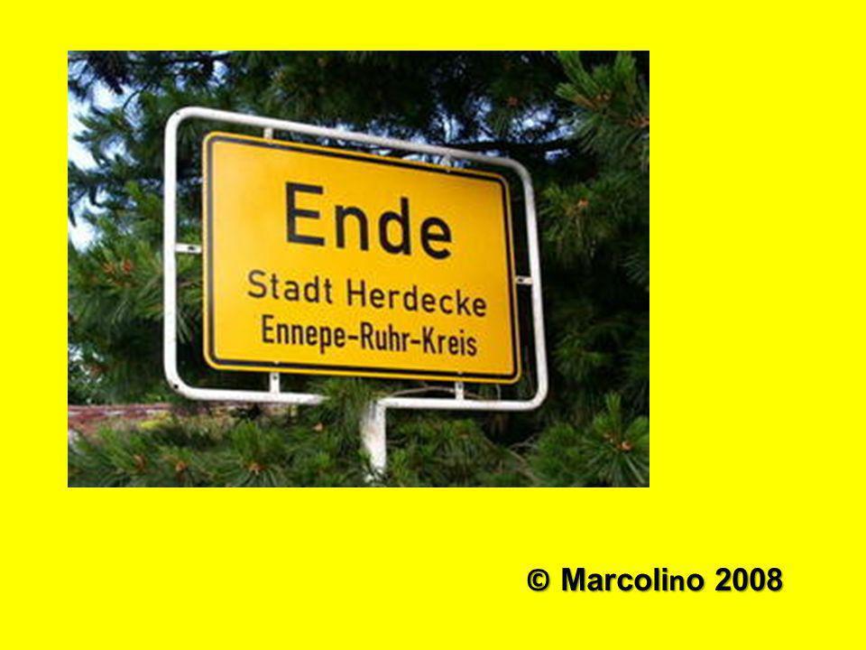 © Marcoli n o 2008