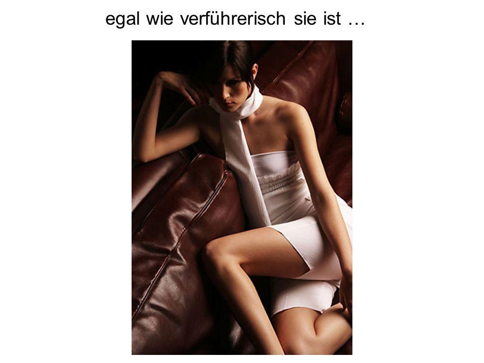verteilt durch www.funmail2u.dewww.funmail2u.de egal wie nett und lustig sie ist …