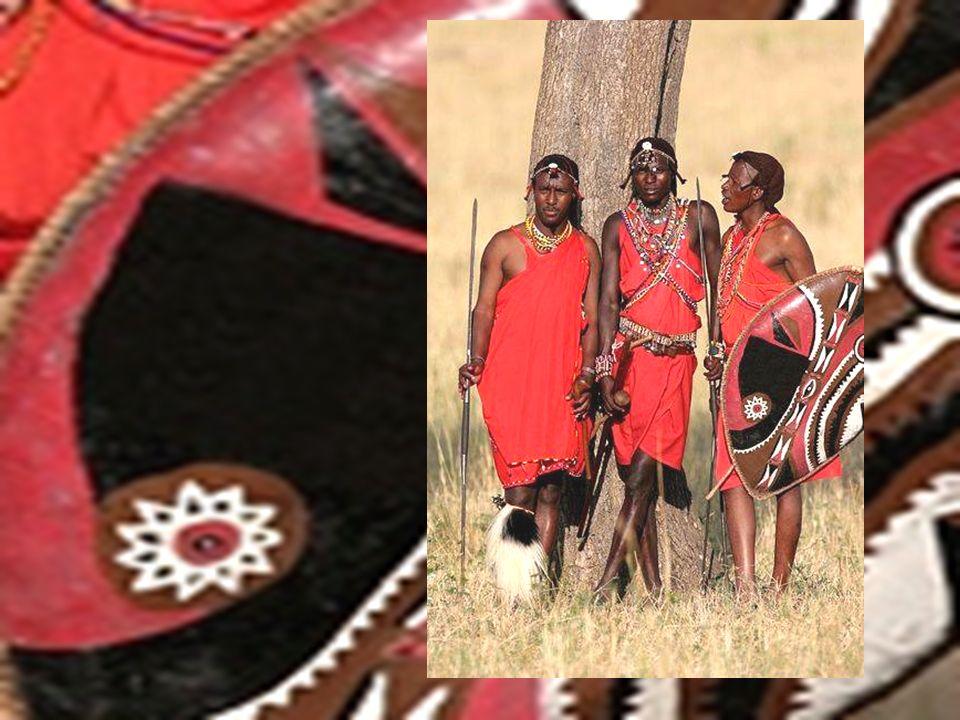 Der entstandene rhythmische Sprachgesang zeichnet sich dadurch aus, dass ein Song-Leader - auch Olaranyani genannt – eine Zeile singt (Melodie) und ei
