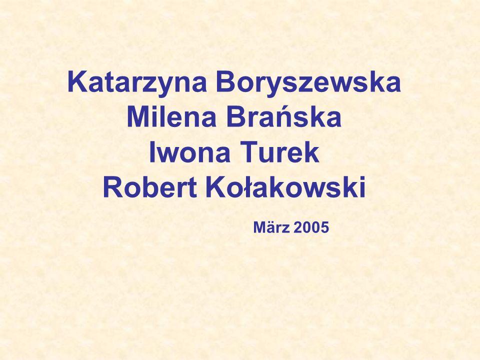 Interessante Einzelheiten mit Ciechanów verbindet man die bekannteste polnische Dichterin Maria Konopnicka.