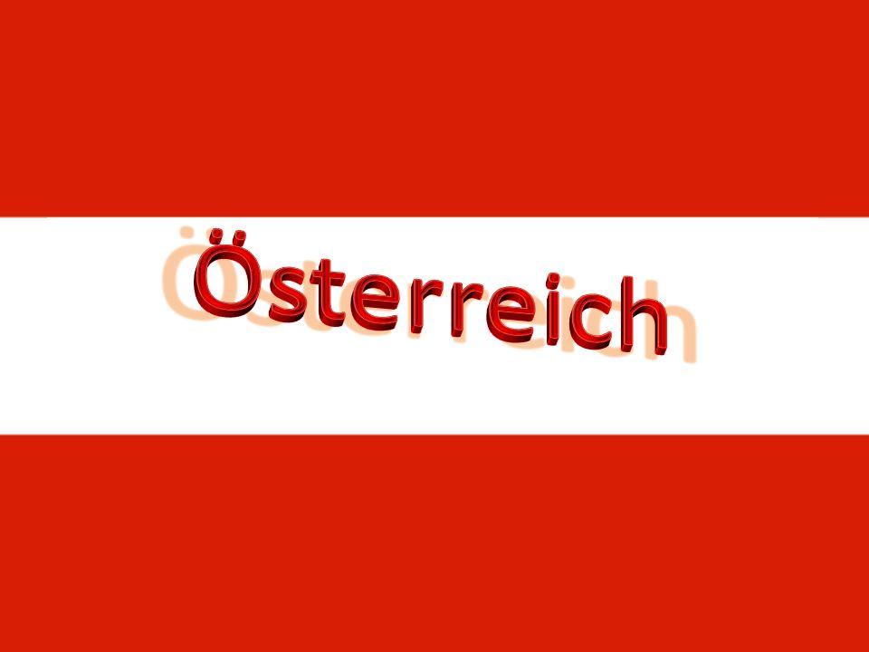 Wenn ich das Wort Österreich höre, denke ich an: Strudel Lipizzaner – die Spanische-Reitschule W.