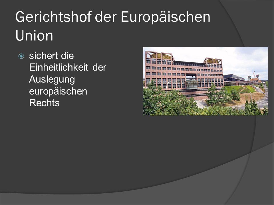 Europäische Zentralbank ist die Währungsbehörde der Mitgliedstaaten mit dem Euro bildet mit den nationalen Zentralbanken das Europäische System der Zentralbanken