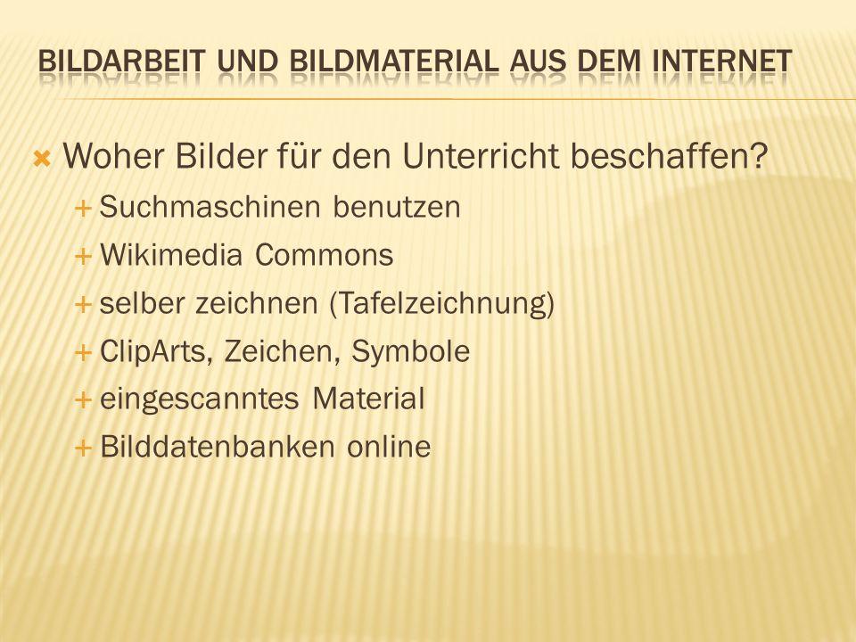 www.fotosearch.de