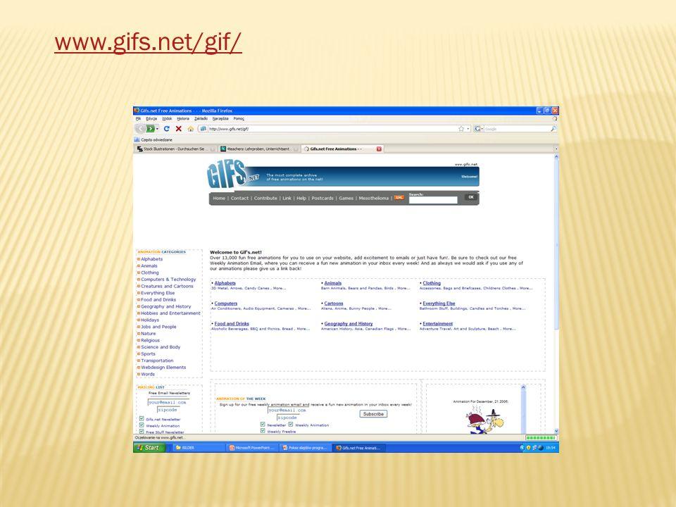 www.gifs.net/gif/