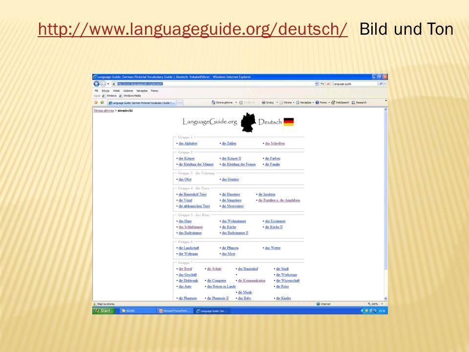http://www.lorm.de/2008/01/02/102-quellen- fuer-kostenlose-fotos/http://www.lorm.de/2008/01/02/102-quellen- fuer-kostenlose-fotos/ andere Quellen
