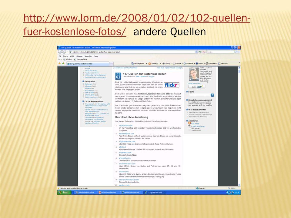 http://www.pdictionary.com/german/http://www.pdictionary.com/german/ Online