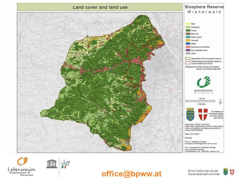 Eine Initiative der Länder Niederösterreich und Wien office@bpww.at www.bpww.at