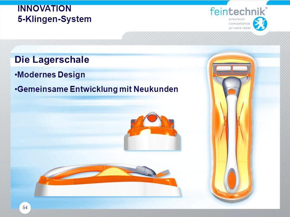 54 Beteilungskapital, Private Equity für die Feintechnik GmbH Lindner/Tötterström u. a.: Case Studies: Wirtschaft verstehen – Zukunft gestalten verlag