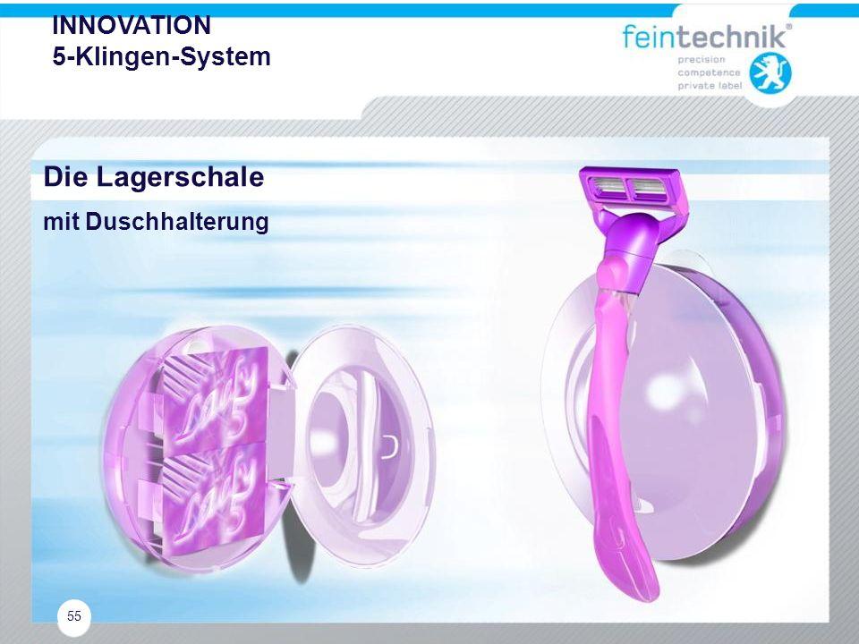 55 Beteilungskapital, Private Equity für die Feintechnik GmbH Lindner/Tötterström u. a.: Case Studies: Wirtschaft verstehen – Zukunft gestalten verlag