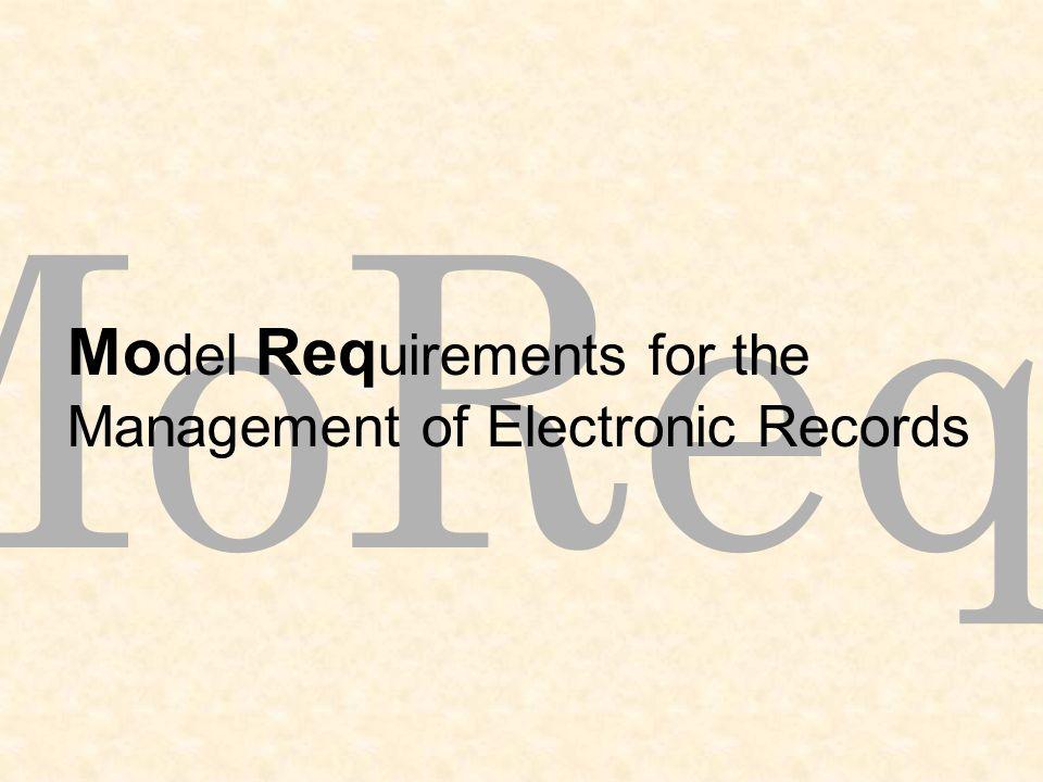 31 Saperion Anwendertagung 2008 GRC&RM Dr.
