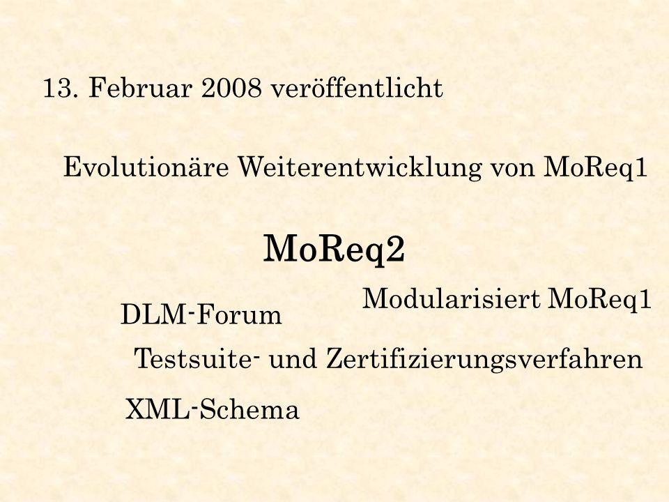 34 Saperion Anwendertagung 2008 GRC&RM Dr.